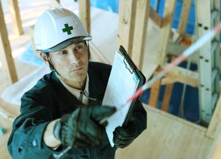 ホームインスペクション【住宅検査】を標準採用した他では真似できないリノベーション。