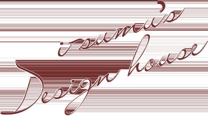 i-sumu's design house